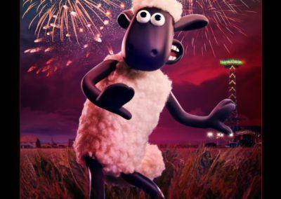 1_aw_stranger_lambs_shaun-sts2_800