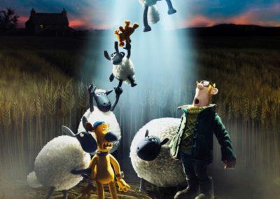 baranek_shaun_farmageddon_teaser_poster_800