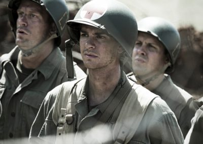 hacksawridge_d15-6927-edit-edit (1)
