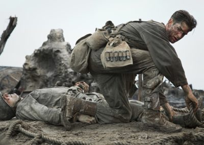 hacksawridge_d33-15411-edit