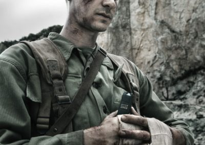 hacksawridge_d43-17534-already_relea