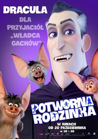 potworna-rodzinka_dracula_328