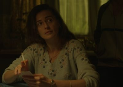 teenspirit_pr422hq-rec709g24_2k-s_en-en_20_20181215.mov.01_06_37_00.still011_800 (1)