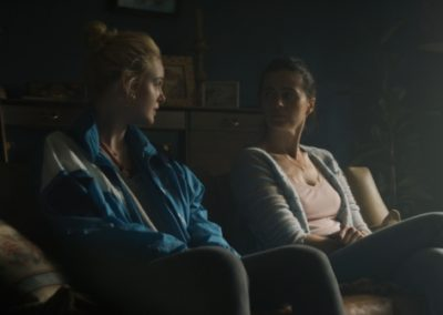 teenspirit_pr422hq-rec709g24_2k-s_en-en_20_20181215.mov.01_24_18_00.still039_800